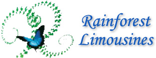 Rainforest Limousines Port Douglas | Cairns