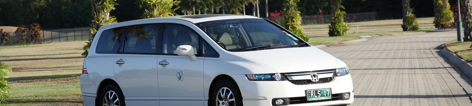 airport transfers port douglas cairns